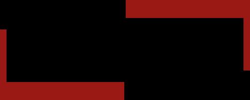 Startseite Gienger Kuchen Regenstauf Gmbh Kuchen Service